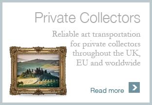 Private Collectors
