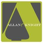 Alan Knight Logo