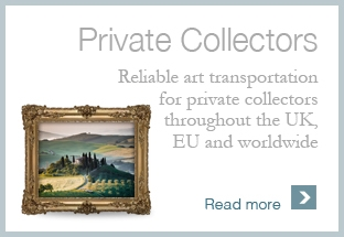 Private Collectors