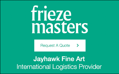 Freeze Art Transport Provider