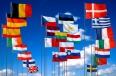 European Trransport