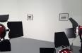 Gallery lighting 4