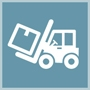 bespoke relocation services