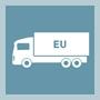 EU Transportation